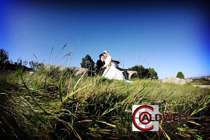 nicole_caldwell_photography_wedding_dana_point_08.jpg