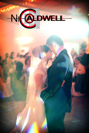 nicole_caldwell_photography_wedding_dana_point_11.jpg