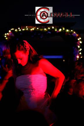 wedding_pacific_egde_laguna_beach_pictures_nicole_caldwell_02.jpg