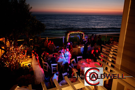 wedding_pacific_egde_laguna_beach_pictures_nicole_caldwell_03.jpg