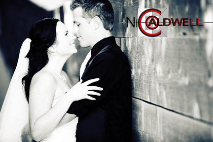 wedding_pacific_egde_laguna_beach_pictures_nicole_caldwell_05.jpg