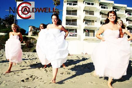 wedding_pacific_egde_laguna_beach_pictures_nicole_caldwell_08.jpg