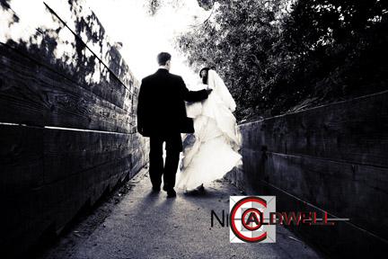 wedding_pacific_egde_laguna_beach_pictures_nicole_caldwell_20.jpg