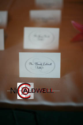 wedding_photography_lake_tahoe_nicole_caldwell_01.jpg