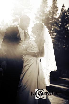 wedding_photography_lake_tahoe_nicole_caldwell_07.jpg