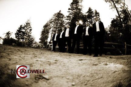 wedding_photography_lake_tahoe_nicole_caldwell_11.jpg