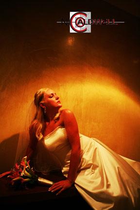 wedding_photography_lake_tahoe_nicole_caldwell_13.jpg