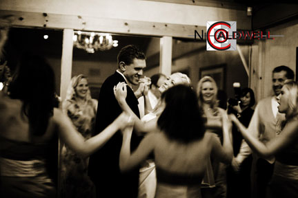 wedding_photography_lake_tahoe_nicole_caldwell_17.jpg