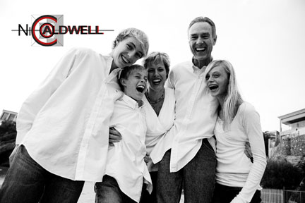 laguna_beach_family_portrait_by_nicole_caldwell_01.jpg