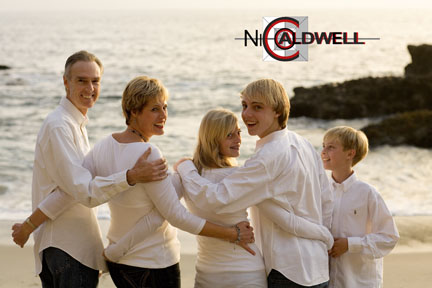 laguna_beach_family_portrait_by_nicole_caldwell_03.jpg