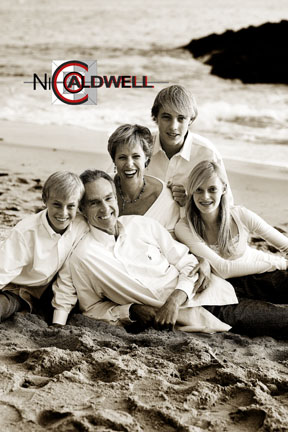 laguna_beach_family_portrait_by_nicole_caldwell_04.jpg
