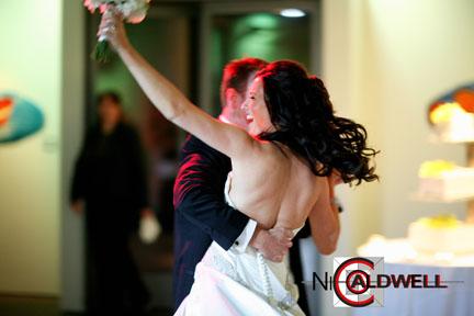 seven_degrees_laguna_beach_photo_by_nicole_caldwell_wedding_05.jpg