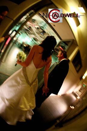 seven_degrees_laguna_beach_photo_by_nicole_caldwell_wedding_06.jpg
