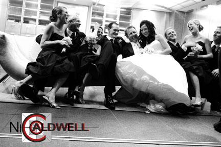 seven_degrees_laguna_beach_photo_by_nicole_caldwell_wedding_12.jpg