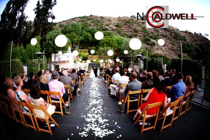 seven_degrees_laguna_beach_photo_by_nicole_caldwell_wedding_18.jpg