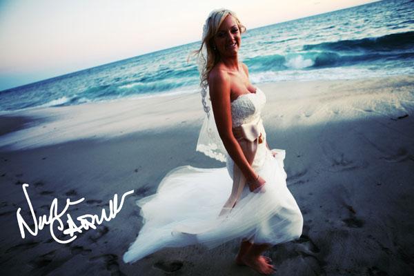 surf_and_sand_wedding_photographer_nicole_caldwell_011.jpg