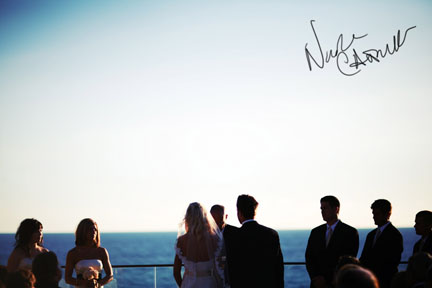 surf_and_sand_wedding_photographer_nicole_caldwell_014.jpg