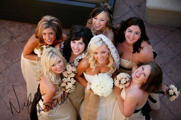 surf_and_sand_wedding_photographer_nicole_caldwell_021.jpg