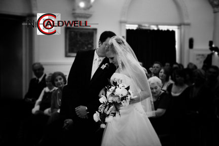 wedding_castle_green_photo_by_nicole_caldwell_08.jpg