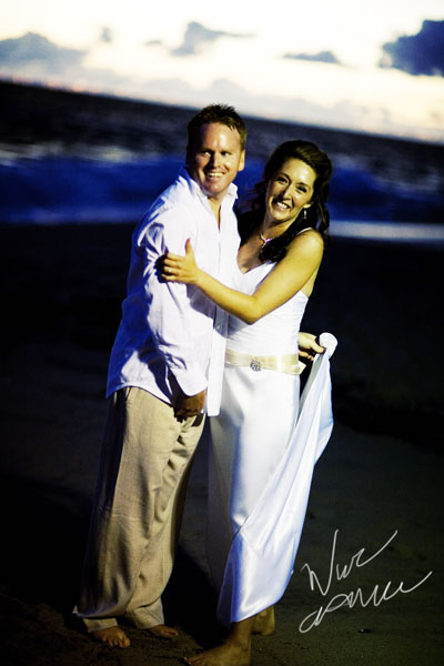 nicole_caldwell_photography_surf_and_sand_wedding_16.jpg