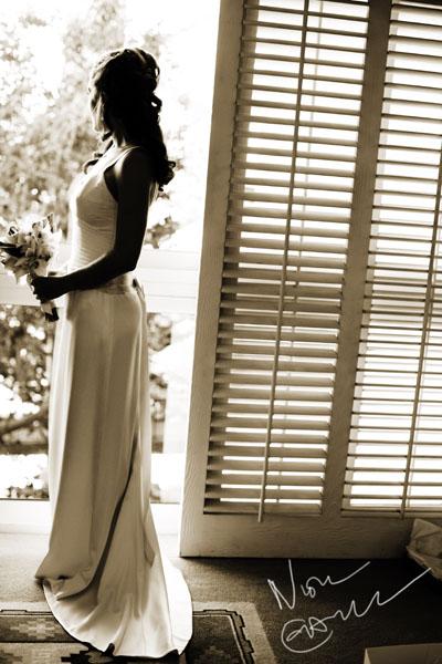 nicole_caldwell_photography_surf_and_sand_wedding_o2.jpg