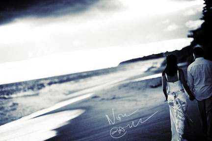 nicole_caldwell_photography_surf_and_sand_wedding_o6.jpg
