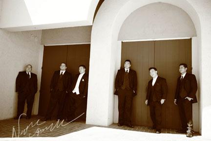 nicole_caldwell_photography_wedding_01.jpg