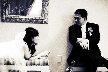 nicole_caldwell_photography_wedding_09.jpg
