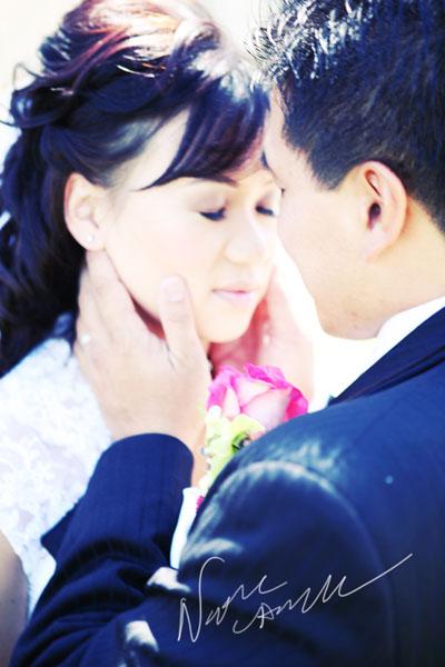 nicole_caldwell_photography_wedding_13.jpg