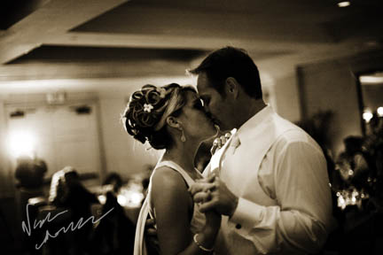 nicole_caldwell_photography_wedding_surf_and_sand_resort_molly_01.jpg