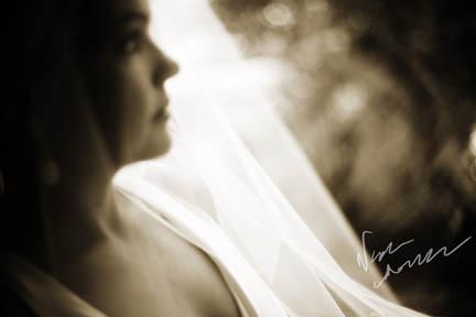 nicole_caldwell_photography_wedding_surf_and_sand_resort_molly_04.jpg