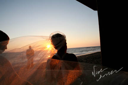 nicole_caldwell_photography_wedding_surf_and_sand_resort_molly_12.jpg