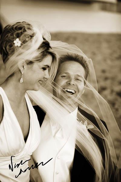 nicole_caldwell_photography_wedding_surf_and_sand_resort_molly_134.jpg
