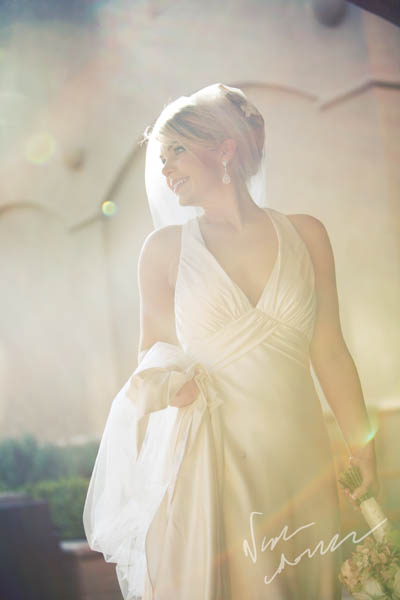 nicole_caldwell_photography_wedding_surf_and_sand_resort_molly_15.jpg