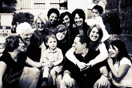 nicole_caldwell_phtography_family_photos_la_o1.jpg