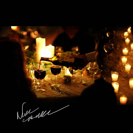 puerto_rico_wedding_by_nicole_caldwell_03.jpg