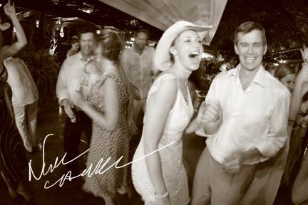 puerto_rico_wedding_by_nicole_caldwell_08.jpg