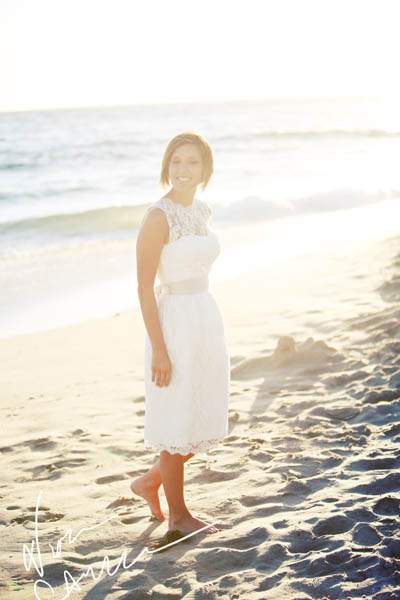 wedding_photography_laguna_beach_by_nicole_caldwell_photo_09.jpg