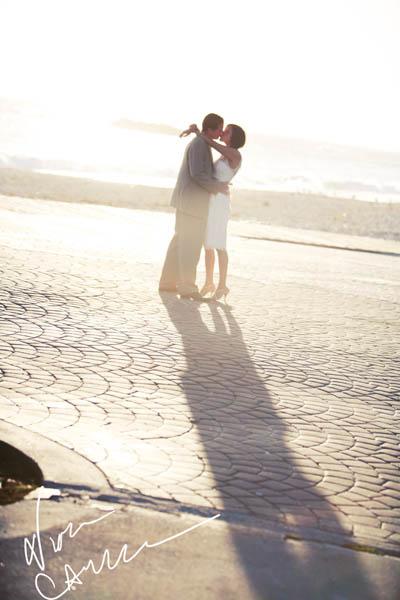 wedding_photography_laguna_beach_by_nicole_caldwell_photo_10.jpg