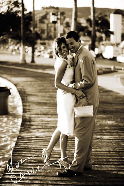 wedding_photography_laguna_beach_by_nicole_caldwell_photo_14.jpg