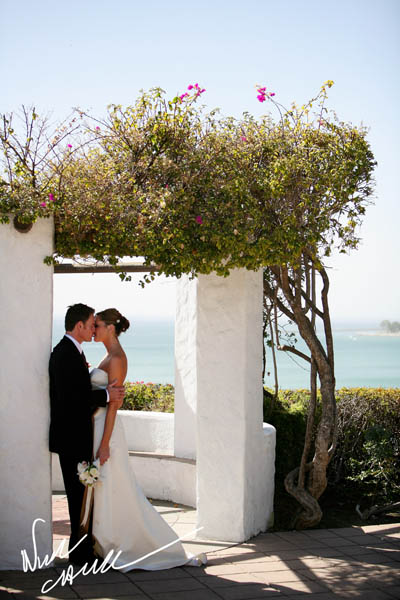 wedding_pictures_by_nicole_caldwsell_photo_in_laguna_beach_02.jpg