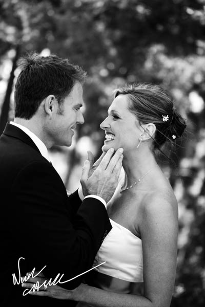 wedding_pictures_by_nicole_caldwsell_photo_in_laguna_beach_051.jpg