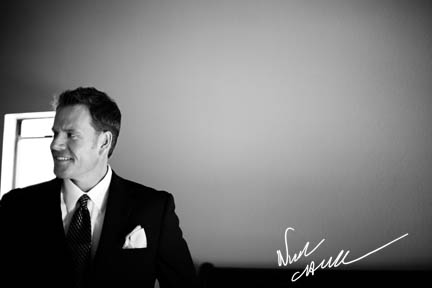 wedding_pictures_by_nicole_caldwsell_photo_in_laguna_beach_07.jpg