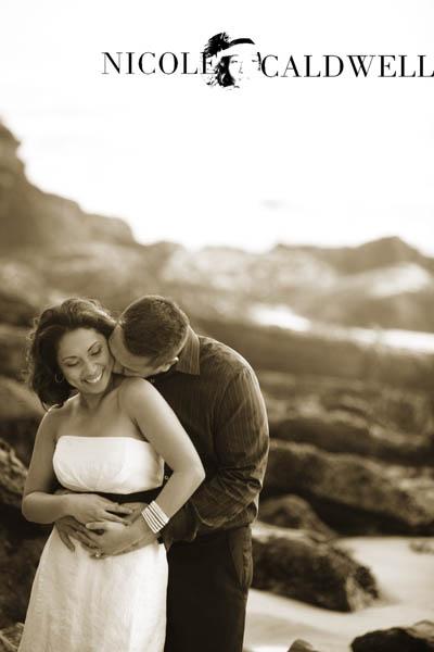 nivole_caldwell_photography_engagements_laguna_beach_03.jpg
