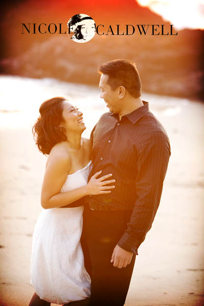 nivole_caldwell_photography_engagements_laguna_beach_04.jpg
