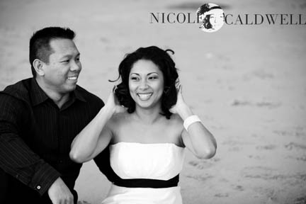 nivole_caldwell_photography_engagements_laguna_beach_08.jpg
