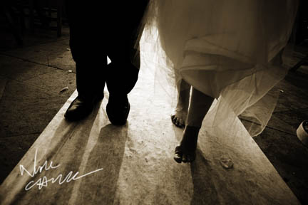 surf_and_sand_wedding_pictures__aguna_beach_ny_nicole_caldwell_ts_23.jpg