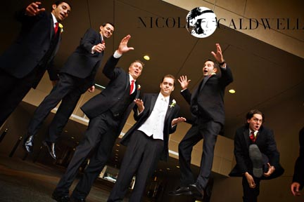 us_grant_hotel_wedding_photo_by_nicole_caldwell_04.jpg