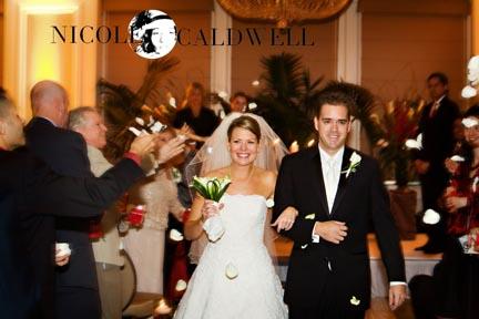 us_grant_hotel_wedding_photo_by_nicole_caldwell_05.jpg