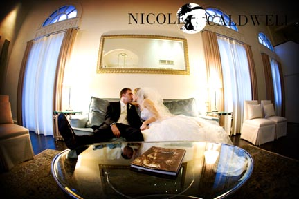 us_grant_hotel_wedding_photo_by_nicole_caldwell_06.jpg